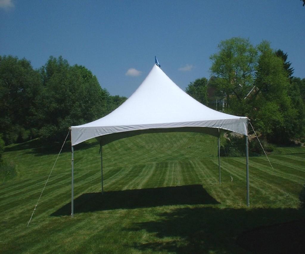 Tent Frame Fiesta 10u0027x 10u2032 & Tent Frame Fiesta 10u0027x 10u0027 - Uptown Rentals