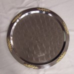 Tray, Serving 20″
