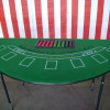 Casino – Black Jack Table