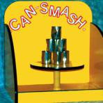 Can Smash