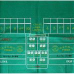 Casino – Craps