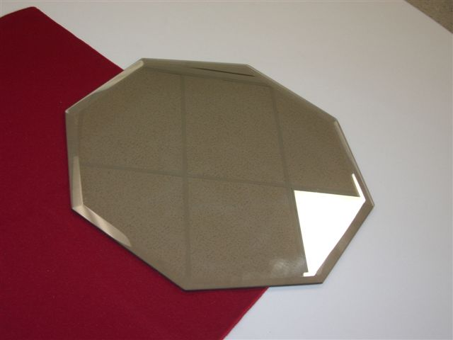 maths coursework on mirrors tiles Optics: an educator's guide with activities in science and mathematics  3 flat  rectangular mirrors of equal size  the 12-inch square mirror tile into.