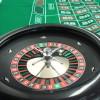 Casino – Roulette