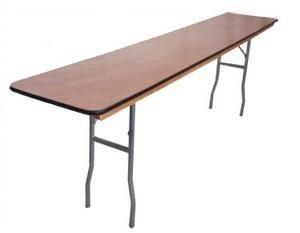 Table, Seminar 6′