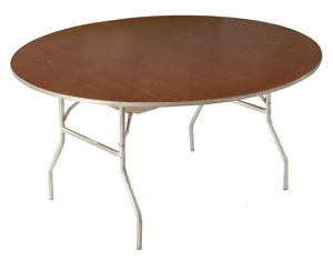 Table, Child's 36″