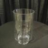 Centerpiece, Cylinder Vase Insert 12″