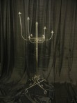 Candelabra, 9 Light