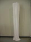 Fabric Column, 12′