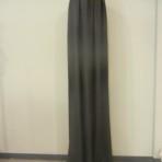 Fabric Column, 8′