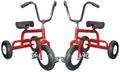 Bicycle – Giant Trike