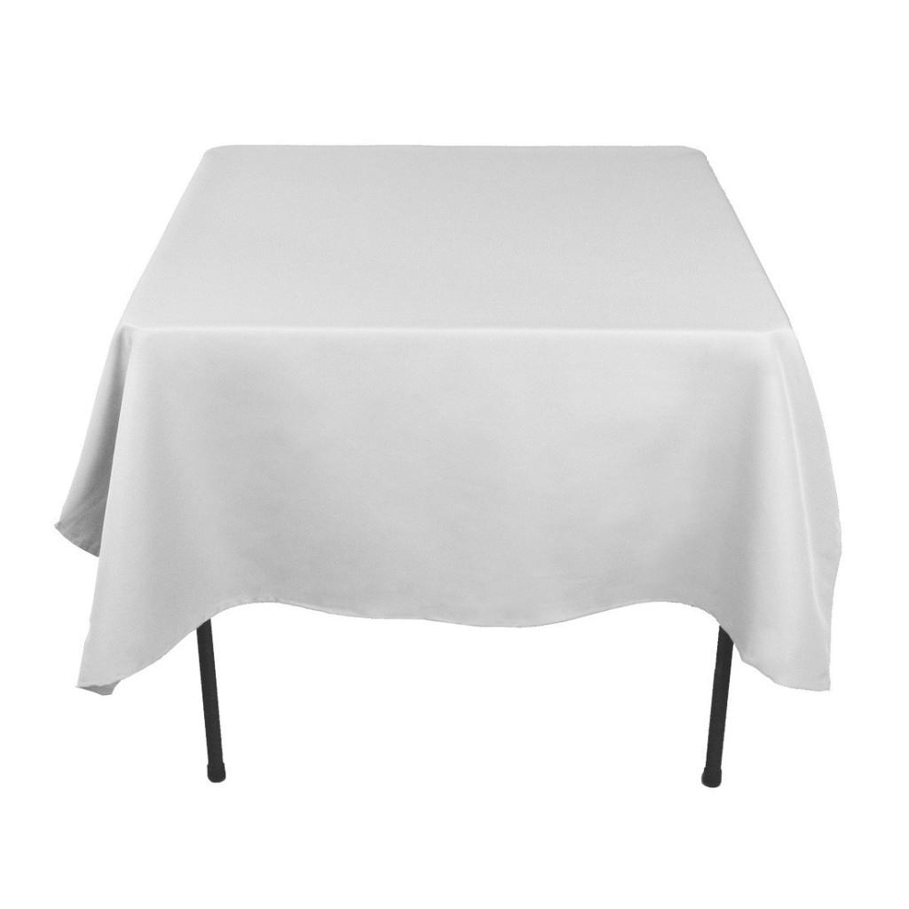 Table Linen 54 Quot X 54 Quot Square Uptown Rentals