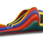 Wet/Dry Double Slide Combo