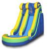 Wet/Dry Slide