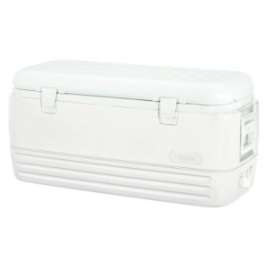Cooler, 120 quart Ice Chest
