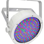 Uplight, Spotlight LED White
