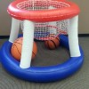 Basketball, Monster Small